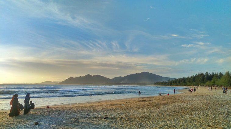 10 Tempat Wisata Di Banda Aceh Kota Indah Di Ujung Pulau Sumatera Destinasi Travel Indonesia
