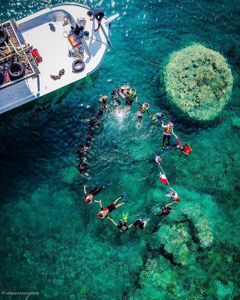 Pulau Tunda Sebuah Pulau Indah Yang Tidak Boleh Anda Tunda Tunda Untuk Dikunjungi Destinasi Travel Indonesia